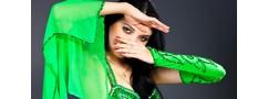 Danza Araba